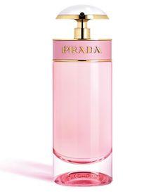 Hermes Perfume, Prada Candy Perfume, Perfume Scents, Perfume Oils, Perfume Bottles, Perfume Names, Perfume Reviews, Best Fragrances, Make Up