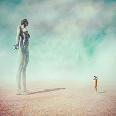"""6,977 Likes, 44 Comments -  Burning Man Photos  (@burningmanphotos) on Instagram: """"@ari_fararooy #burningman #burningmanphotos"""""""