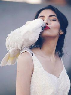IT'S PG'LICIOUS — allthingspakistanicelebs: Pakistani model Zara...