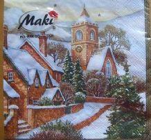 Paper Papier Mache Scottie Dog Great For Decorating 47cm x 12cm x 34cm