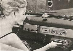 Phillips 1961