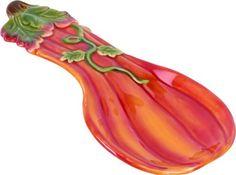 Ceramic Pumpkin Harvest Spoon Rest Transpac Imports Inc. http://www.amazon.com/dp/B00LU0UCD4/ref=cm_sw_r_pi_dp_t.rrub0Q3YXJ3