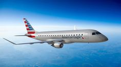 Five sweet spots on the new American Airlines rewards program