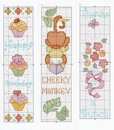 Gallery.ru / Фото #8 - Cross Stitch Crazy 127 август 2009 - tymannost