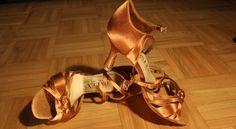 dance shoes, handmade dance shoes, gales shoes, ballroom shoes, latin shoes