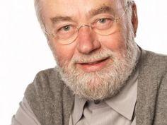 Décès de l'inventeur de l'ordinateur portable, Bill Moggridge