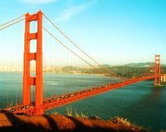 10 Must Visit Cities In The United States