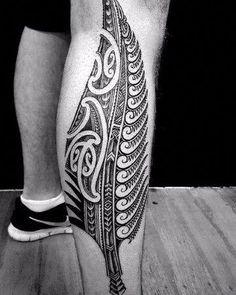 40 Polynesian Leg Tattoo Designs For Men - Manly Tribal Ideas Tattoo - tribal tattoo polynesian manner manly ideas designs - Maori Tattoos, Polynesian Leg Tattoo, Maori Tattoo Meanings, Ta Moko Tattoo, Polynesian Tattoos Women, Polynesian Tattoo Designs, Polynesian Tribal, Filipino Tattoos, Maori Tattoo Designs