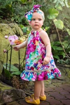Baby Girl Boutique Toddler Dress Baby Dress Cute Baby Clothes Little Girl Dresses Girls Dresses Girl Dolls Kids And Parenting Gifts For Kids Baby Girl Dress Patterns, Baby Girl Dresses, Baby Dress, Kids Outfits Girls, Little Girl Outfits, Baby Girl Boutique, Cute Baby Clothes, Baby Sewing, Toddler Dress