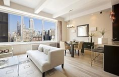 Wohnzimmer Modern Und Gemutlich Ideen Einrichten