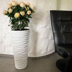 Foto Galerie - von flowerwerK Home Decor, Photos, Decoration Home, Room Decor, Interior Decorating