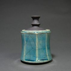 The ceramics that I create, stand out because their most important element is my love for the clay and my need to create with this material,without restrictions. #clayart #wheelthrownpottery #handmade #handmadepottery #arts #potterylove Handmade Pottery, Handmade Gifts, Raku Pottery, Ceramic Techniques, Wheel Thrown Pottery, Japanese Ceramics, Clay Art, Vase, Create