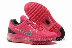 http://www.nikejordanclub.com/ireland-2014-new-nike-air-max-2013-cushioning-womens-shoes-rosa-on-sale.html IRELAND 2014 NEW NIKE AIR MAX 2013 CUSHIONING WOMENS SHOES ROSA ON SALE Only $99.00 , Free Shipping!