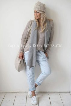 Fashion Moda, Look Fashion, Fashion Outfits, Womens Fashion, Fashion Trends, Street Fashion, Casual Fall Outfits, Winter Outfits, Cool Outfits