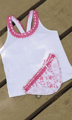 http://www.cosasdeninosweb.com/pasito-baño-2013/azalea/culetín-y-camiseta/