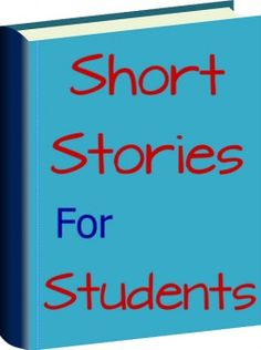 Help in a short story for english coursework? I need ideas?