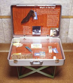 national fish & wildlife foundation exhibits for john heinz national wildlife refuge ar tinicum
