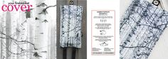 Likiz - koivikko - Sammutuspeitteen suojapussi, sammutuspeite 30,- tuparit lahjat