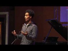 Can you tell the difference between Shakespeare's sonnets and hip hop lyrics? By rapping some of Shakespeare's famous lines, Hip hop artist Akala reveals the striking and enlightening parallels between today's hip hop and the Bard's plays.