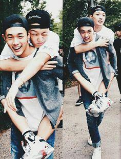 Jung Jinhyeong #jinhyeong #jinhyung #ikon #korean #kpop #jungjinhyeong I MISS YOU