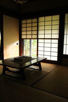柳澤家住宅へ|古い建物訪ねてお散歩フォトへ