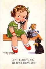 """Résultat de recherche d'images pour """"comic old children postcard"""""""