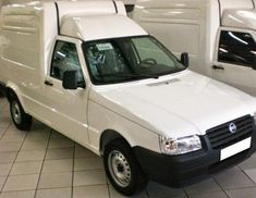 Fiat Fiorino Cargo how mach - http://autotras.com