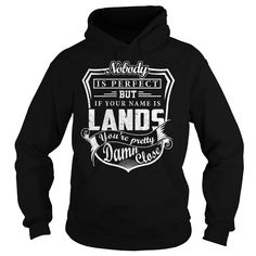 [Top tshirt name list] LANDS Last Name Surname Tshirt  Coupon 20%  LANDS Last Name Surname Tshirt  Tshirt Guys Lady Hodie  SHARE and Get Discount Today Order now before we SELL OUT  Camping lands last name surname last name surname tshirt