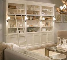 Blanco Algodon En Los Muebles Muebles Salon Blanco Imagenes De Muebles Muebles De Comedor