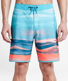 04b7c53653 10 Best Favorite Hurley Board Shorts and T-shirt for Men images ...