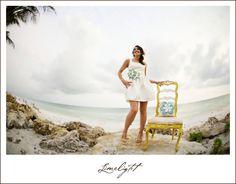 Limelight Photography, Wedding Photography, Beachhouse Restaurant, www.stepintothelimelight.com