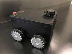 Robot Operating System, Open Source, From The Ground Up, Robotics, Students, Platform, Rose, Robots, Pink