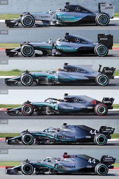 Mercedes Petronas, Amg Petronas, Mercedes Sport, Mercedes Amg, Escuderias F1, Formula 1 Car Racing, Lewis Hamilton Formula 1, F1 Wallpaper Hd, Mclaren Formula 1