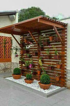 Diy Garden, Garden Projects, Home And Garden, Herb Garden, Garden Paths, Garden Ideas, Garden Modern, Garden Soil, Garden Boxes