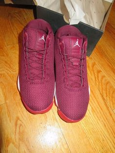 9c7914da6f42 Jordan Air Horizon Low Off Court Shoes New in Box 845098 600