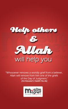 ,Allah