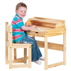 learn n play desk chair for kids childrens office chair