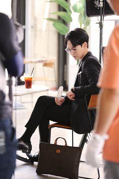 Korean Idols, Korean Actors, Beauty Inside, Min Ho, Bts Boys, K Idols, Dramas, Kpop, Drama
