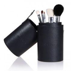 prbuzz.com #makeup_brushes