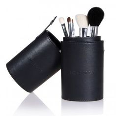 prbuzz.com #makeup_brushes