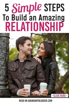 In this article you will see amaizng and best relationship tips or marriage tips.
