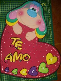 So how many chances have I gotcNo noTo win not t Foam Crafts, Diy And Crafts, Baby Shawer, Boyfriend Anniversary Gifts, Candy Bouquet, Ideas Para Fiestas, Valentine Day Crafts, Pink Candy, Origami