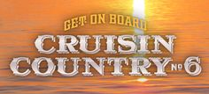 Cruisin' Country 2016 For the fifth consecutive year, Cruisin Country 2016 returns to the sea again this year to sail[. Legend Of The Seas, Shore Excursions, Country Outfits, Australian Artists, Country Music, Cruise, Nov 2016, Brisbane Australia, Music Festivals
