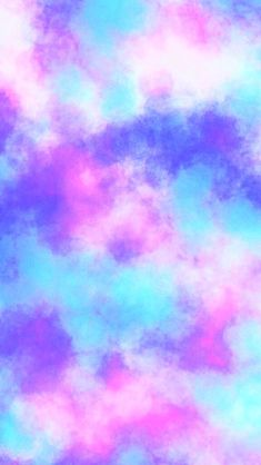 samsung wallpaper original samsung wallpaper original - Best of Wallpapers for Andriod and ios Wallpaper Sky, Rainbow Wallpaper, Watercolor Wallpaper, Glitter Wallpaper, Kawaii Wallpaper, Cute Wallpaper Backgrounds, Wallpaper Iphone Cute, Tumblr Wallpaper, Colorful Wallpaper