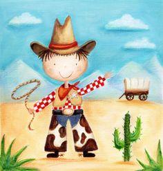 Ileana Oakley - cowboy.jpg