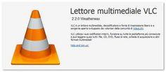 Nuovo VLC 2.2 WeatherWax - Caratteristiche e installazione in Windows e Ubuntu