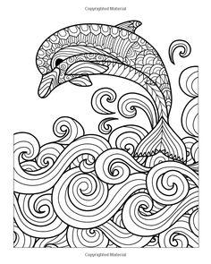 ausmalbild jaguar tier kostenlos   ausmalbilder tiere, mandala malvorlagen, mandala tiere