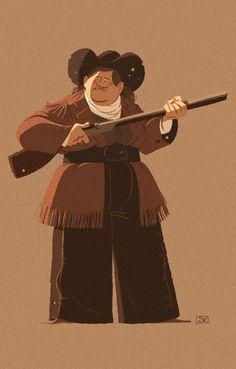 Karakter Kıyafetleri - Eski Batı / Character Outfit - Old West | Find us on > https://www.facebook.com/maviturta , https://instagram.com/maviturta/ , https://twitter.com/maviturta , https://www.facebook.com/groups/maviturta/ #draw #drawing #kıyafet #outfit #eskibati #oldwest #karaktertasarımı #characterdesign #sketch #sketching #eskiz #cizim #art #digitalart #digitalpainting #digitalrenklendirme