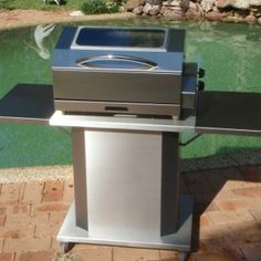 Bust out the tongs, season your steaks, throw the cover off your trusty old 4-burner! Summer is here and its time to get the BBQ heated up for the Family and friends! Find out how to buy the right bqq for your needs >>