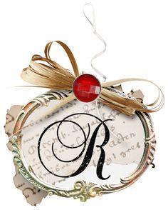 294 best r for rose images lyrics decorated letters alphabet letters